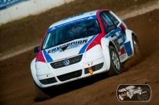 rallycross maggiora 2015-clerici-51