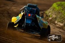 rallycross maggiora 2015-clerici-7
