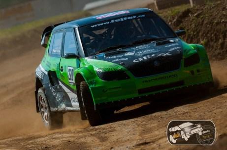 rallycross maggiora 2015-clerici-97