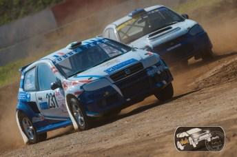 rallycross maggiora 2015-clerici-98