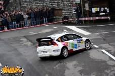 Rally Aci Como 17 10 2015 078