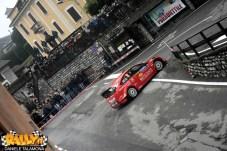 Rally Aci Como 17 10 2015 089
