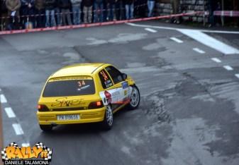 Rally Aci Como 17 10 2015 207