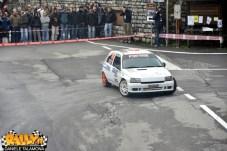 Rally Aci Como 17 10 2015 217