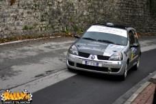 Rally Aci Como 17 10 2015 246