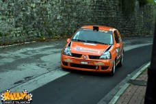 Rally Aci Como 17 10 2015 249
