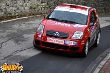 Rally Aci Como 17 10 2015 258