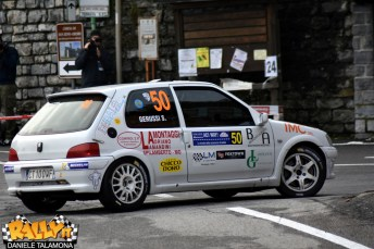 Rally Aci Como 17 10 2015 262