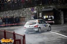 Rally Aci Como 17 10 2015 276