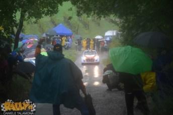 Rally Legend 10 10 2015 304