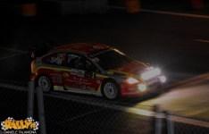 Monza Rally Show 28 11 2015 - sabato 1156