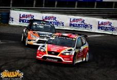 Monza Rally Show 28 11 2015 - sabato 600