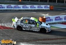 Rally Monza Show 26 11 2015 - shakedown 009
