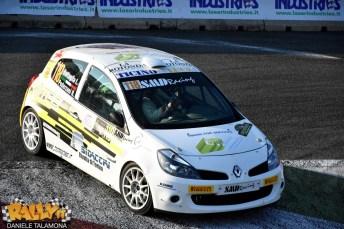 Rally Monza Show 26 11 2015 - shakedown 046