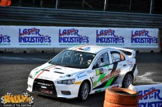 Rally Monza Show 26 11 2015 - shakedown 066