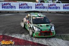 Rally Monza Show 26 11 2015 - shakedown 324
