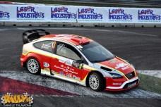 Rally Monza Show 26 11 2015 - shakedown 494