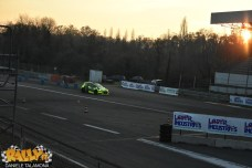 Rally Monza Show 26 11 2015 - shakedown 527