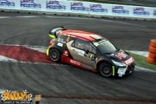Rally Monza Show 26 11 2015 - shakedown 593