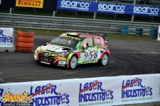 Rally Monza Show 26 11 2015 - shakedown 595