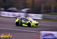 Rally Monza Show 26 11 2015 - shakedown 641