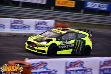 Rally Monza Show 26 11 2015 - shakedown 643