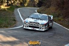 Rally historic Varese 22112015 002