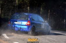 Rally historic Varese 22112015 027 bis