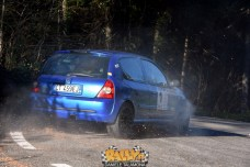 Rally historic Varese 22112015 027 bis
