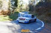 Rally historic Varese 22112015 031
