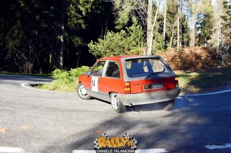 Rally historic Varese 22112015 044