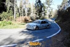 Rally historic Varese 22112015 062