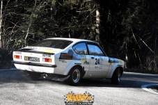 Rally historic Varese 22112015 067