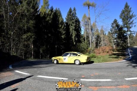 Rally historic Varese 22112015 090