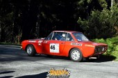 Rally historic Varese 22112015 103