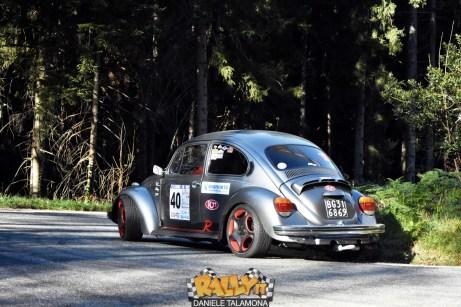 Rally historic Varese 22112015 120