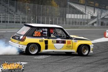 Ronde Monza 15112015 1007