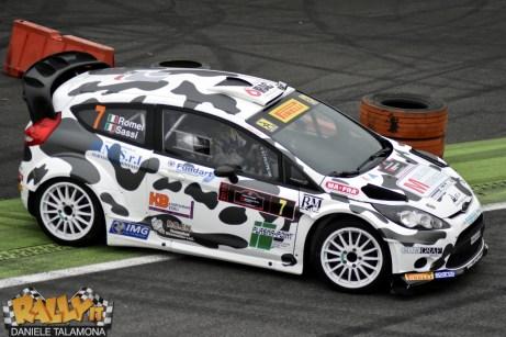 Ronde Monza 15112015 1061
