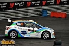 Ronde Monza 15112015 1175