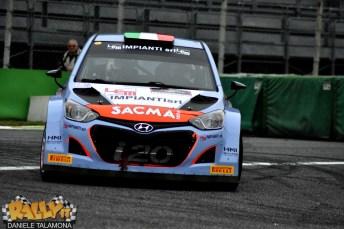 Ronde Monza 15112015 122