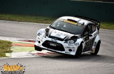 Ronde Monza 15112015 1419