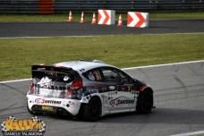 Ronde Monza 15112015 1438