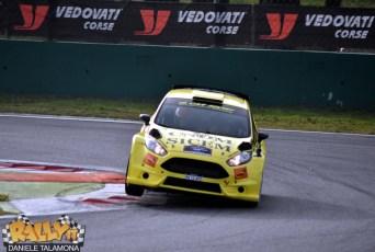 Ronde Monza 15112015 1592