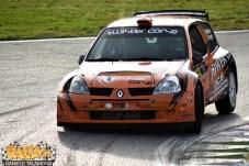 Ronde Monza 15112015 1756