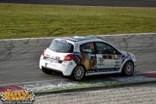 Ronde Monza 15112015 1826