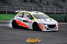 Ronde Monza 15112015 211