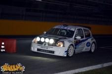 Ronde Monza 15112015 2140