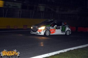 Ronde Monza 15112015 2192