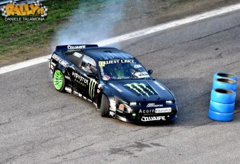 Monza Rally show 29 11 2015 - Domenica 592