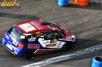 Monza Rally show 29 11 2015 - Domenica 631